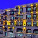 DOSSO DOSSİ HOTEL
