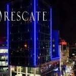 RESCATE HOTEL