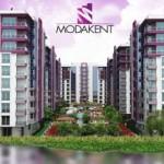 MODAKENT