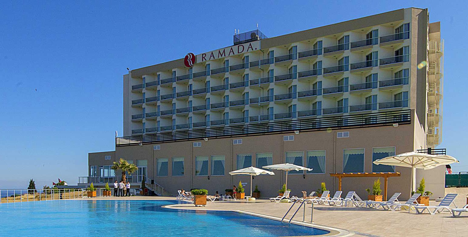 tekirdag-RAMADA_HOTEL_TEKIRDAG-10